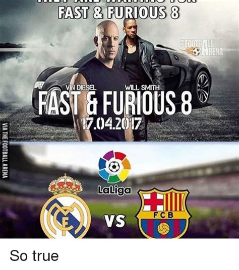 fast and furious 8 meme 25 best memes about fast furious 8 fast furious 8 memes
