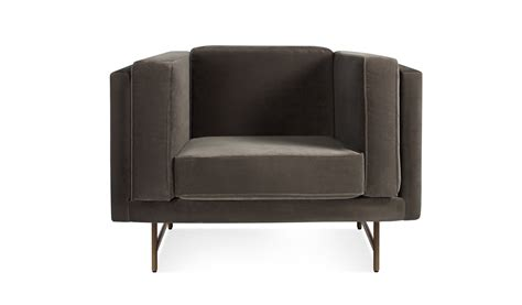Contemporary Lounge Chairs Design Ideas Contemporary Chairs Stylish Design Ideas Modern Chairs Contemporary Armchairs And Precious