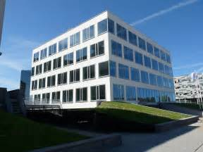 office building in capelle aan den ijssel netherlands