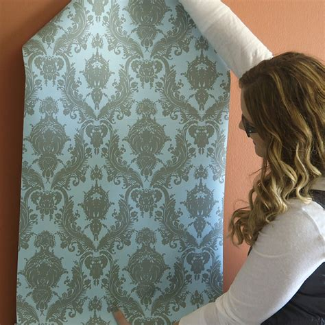 removable wallpaper lowes removable wallpaper lowes gallery