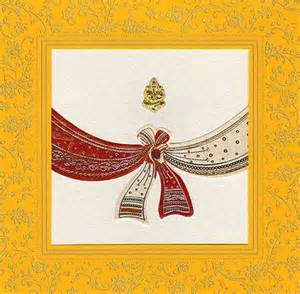 designer wedding cards in mumbai maharashtra india parekh cards