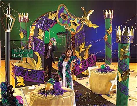 masquerade bedroom ideas carnaval do brazil hilton hotel westchase tickets fri