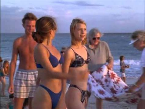 claire danes to gillian on her 37th birthday claire danes laurie fortier en bikini youtube