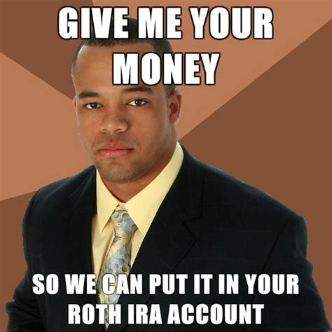 Meme Roth - pin black guy meme tumblr on pinterest