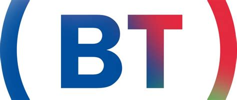 bt mobile customer service number bt archives contact telephone numbers