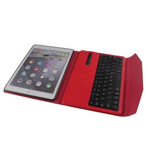 Keyboard Air 2 air 2 bluetooth keyboard folio