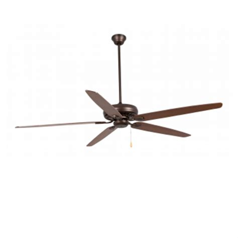 brown ceiling fan ceiling fan in matte nickel color with remote