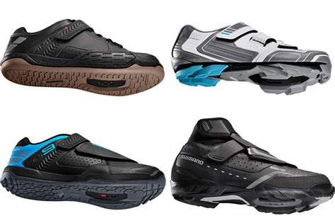shimano shoes shimano overhauls its mountain bike shoe line up for 2016
