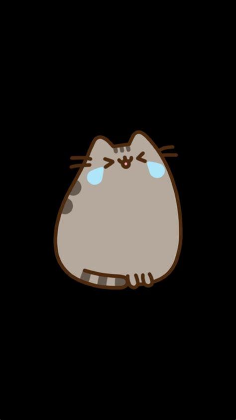 pusheen cat wallpaper iphone 845 best pusheen the cat images on pinterest pusheen cat