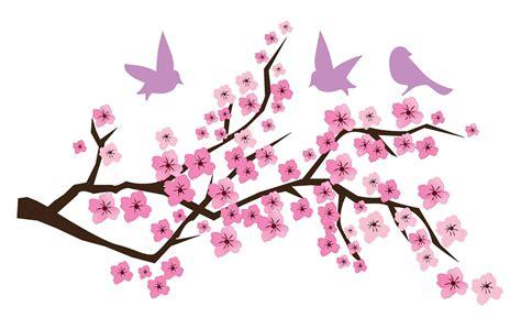 cherry blossom the cherry blossom s world