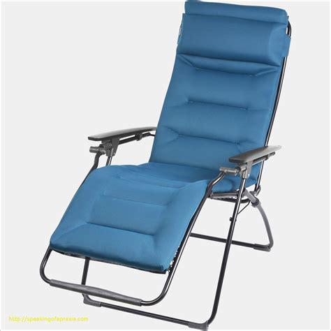 chaise de relaxation chaise relax jardin inspirant chaise longue de jardin avec
