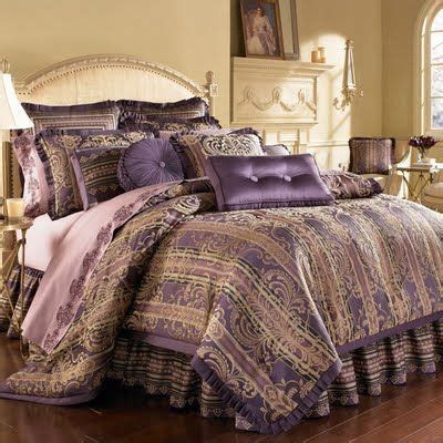 gold pattern comforter interior houses contemporary bedding designs 2011