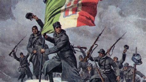 film gratis la grande guerra la grande guerra i sentieri del sangue perduto societ 224