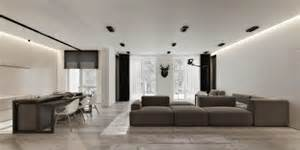 led lighting for home interiors modern led lights for false ceilings and walls