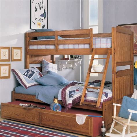 cheap full size loft bed loft beds for adults cheap full size of bunk bedsfull