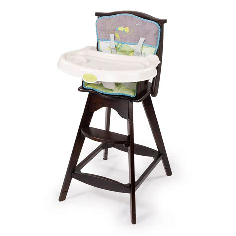 cheap baby high chairs summer infant s flitter classic comfort reclining