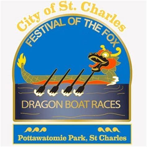 puerto rico dragon boat festival 2019 lake hernando dragon boat festival dragon boat