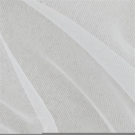 pattern for mosquito net no see um mosquito netting white discount designer