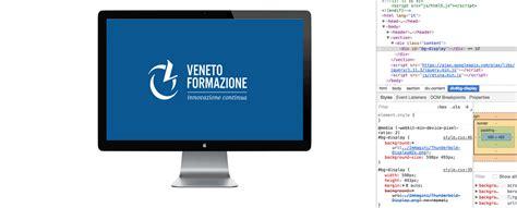 imagenes web retina display come ottimizzare i vostri siti web per display retina