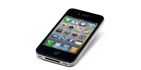 goedkope iphone kopen buitenland goedkope hotel zoeken