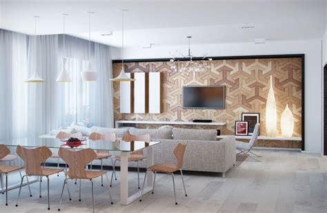 texture in interior design 18 fascinating interior textured wall designs