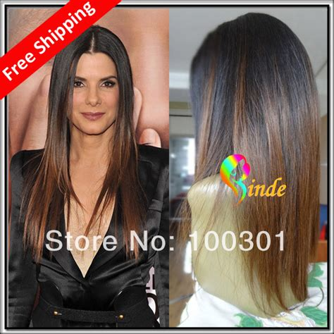best store bought hair color ombre chinese virgin full lace wig chinese goods catalog