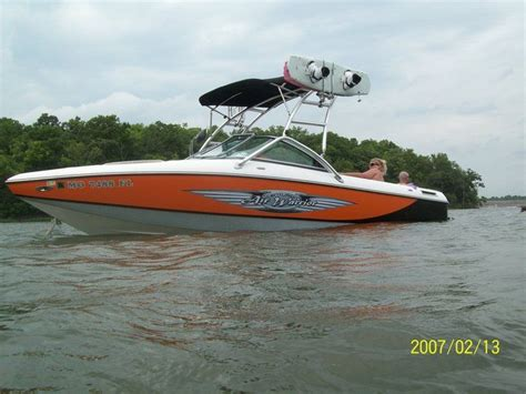 are centurion boats good centurion boat for sale from usa