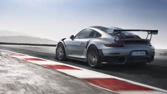 Www Porsche 911 2018 Porsche 911 Gt2 Rs Launched At Goodwood Costs