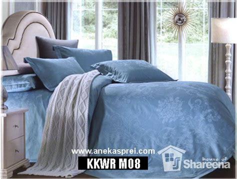 Sprei Kingkoil Suteratencel Tosca 120x200x30 100x200x30 sprei 290000 bedcover 500000 set 790000 120x200x30 sprei 310000 bedcover