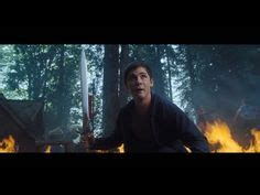 percy jackson sea of monsters movie trailer 1000 images about percy jackson pals on pinterest mark