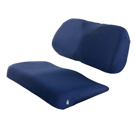 utv seat cover material classic accessories polaris ranger mid size utv seat cover