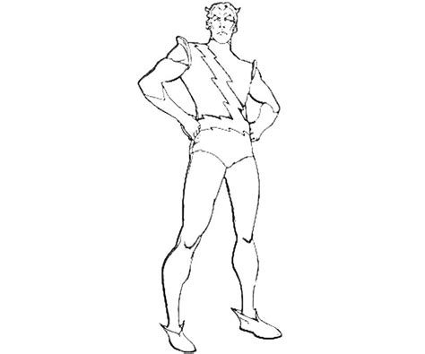 quicksilver marvel coloring pages 87 quicksilver coloring pages kidsnfun co uk 16