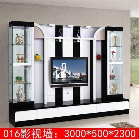 modern living room tv unit designs 355 best images about beda on pinterest center table