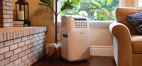best air conditioners uk 2017 keep your bedroom cool 10 best ways to cool down a room keep your house cool