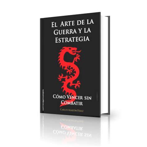 libro el arte de la libro el arte de la estrategia descargar gratis pdf