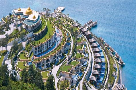 best hotel on the the best hotels on the turkish coast