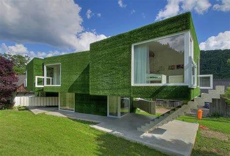 Green Homes | eco friendly house designs for eco friendly house plans
