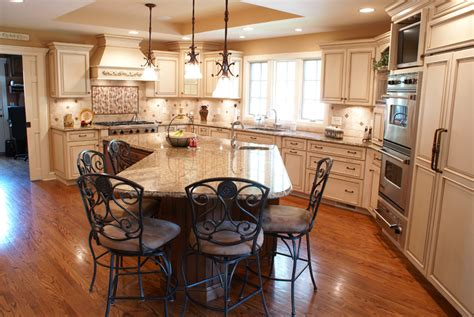 remodeled kitchens innovative remodeling solutions 187 kitchen remodeling new