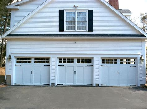 17 Foot Garage Door by 17 Best Images About Clopay On Residential
