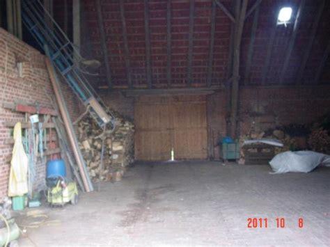 Scheune Zu Mieten Gesucht by Scheune Zu Vermieten 187 Vermietung Garagen Abstellpl 228 Tze
