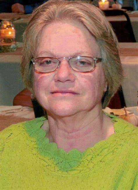 lura keene obituary ridgeway wisconsin legacy