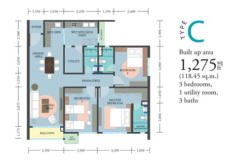 north park residences floor plan 100 north park residences floor plan north park