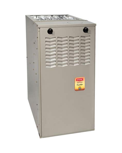 bryant gas furnace 80 washington energy