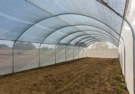 making a very low cost greenhouse out of straw this low cost greenhouse is designed to help the poores