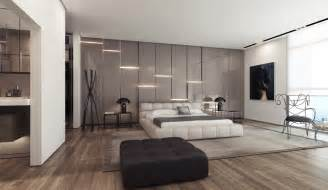 bedroom wall panel design ideas: get free updates by email or facebook