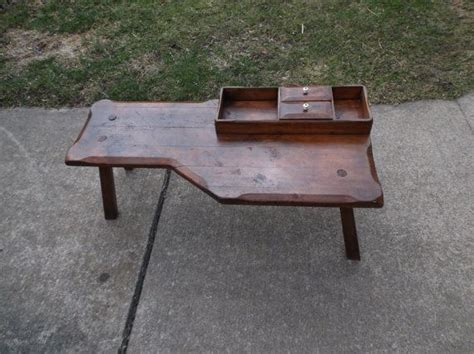 the cobblers bench 17 best images about antique cobblers benches on pinterest