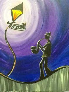 paint with a twist metairie painting with a twist on events sunrises and