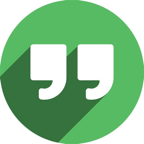 Hangouts Search Hangouts Icon Icon Search Engine