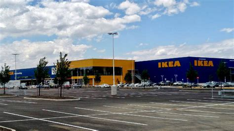 how to say ikea 100 how to say ikea ikea scouting metro detroit for