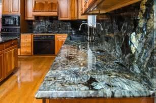 Home Depot Kitchen Countertops Price - lemurian blue labradorite kitchen with full backsplash traditional kitchen dc metro by